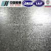 High Quality Alu Zinc Steel Coil/Alu Zinc Roof Sheet/Galvalume Steel Coil/GL Coil/ From CJC STEEL
