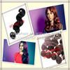 Wholesale cheap price virgin brazilian body wave unprocessed virgin hair