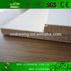Fireproof magnesium insulation board
