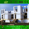 Supply magnesium oxide roof board