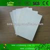 High Strength Calcium Silicate Board