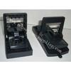 Plastic Mousetrap ATMT8701