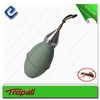 Hand Duster bed bugATPL6783