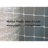 extruded plastic net&mesh BOPP netting&mesh wire mesh plastic netting(factory)