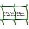 garden fencing mesh plastic fencing net&mesh  plastic fence mesh fencing mesh screen plastic mesh netting(factory)