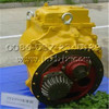 Shantui bulldozer parts, shantui bulldozer parts transmission