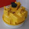 Bulldozer parts, SHANTUI SD22 bulldozer torque converter assy