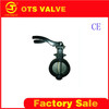 Best quality pressure reduce valve