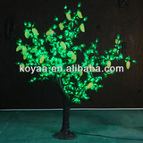 New outdoor led light led christmas decoration mango lights FZ-672 Mango