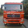 Dongfeng DFL3251 6x4 Heavy Duty Dump Truck/RHD and LHD/ Strong loading capacity