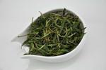 Huangshan maofeng special green tea spring tea fine tea