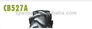 CB 527A TBR Tires