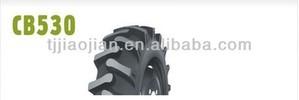 CB 530 light truck tires
