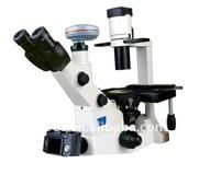 Xd-202 Inverted Microscope