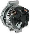 Alternator for HONDA CIVIC 1-2953-01ND