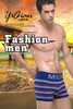 underwear,seamless mens boxer,boxer short