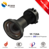 YF-T20A	High Brightness Home Theater Use Projection Lens	for 3M  Projector