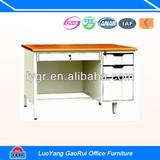 Top 10 Manufacturer foshan shunde office furniture,colorful office furniture