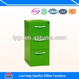 Hot sale Metal File Storage box
