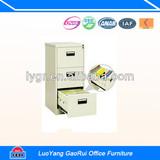 Steel office furniture ,Metal File Storage box,Filing Storage Box