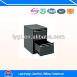 Metal file cupboard, steel file cabinet,Steel file cupboard