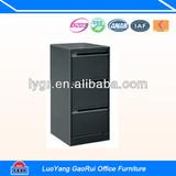 Exquisite Metal File cupboard
