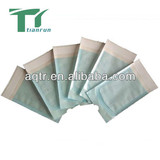 Medical Heat-sealing flat pouch
