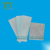 Heat-Sealing sterilization Pouch