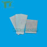 Heat-Sealing Flat Pouch