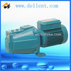 JET-100 Self-priming Jet Water Pump