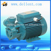 KF clean water pump vortex pump electric water pump