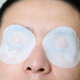 2013 New Eye Patch For Relieving Eye Fatigue,Puffness,and Wrinkle