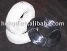 black annealed wire for construction