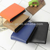 Fani the best omnia wallet in multi-color for promotion