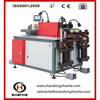 BM603-S-8P Multi-function busbar bending machine