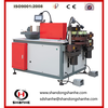 BM303-S-8P professional busbar processing machine