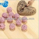 Wholesale Crystal Beads In Bulk