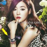 Wholesale Vintage Hollywood Bracelet/Beautiful Fashion Vintage Hollywood Korea Style Bracelet