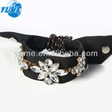 Promotional Bracelet Viviene Shasha Black Bracelet/New Trendy Bracelet/Dancing Style Bracelet/Latest Style Fashion Bracelet
