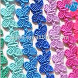 Promotion Whoesale Lace Bracelet Different Designs For Choose Fashion Bracelet/ Lace Bracelet/Cruciani Bracelet
