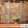 marble fireplace ,marble tile ,marble slab