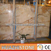 best quality marble fireplace ,marble tile ,marble slab