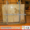 best quality of marble slab floor design pictures on sale