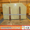 xiamen factory of marble slab flooring design