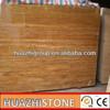 xiamen supplier of marble slab block price on sale