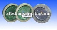 resin diamond grinding wheel for glass processing
