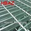 steel grating,flooring grating,grating for platform