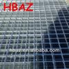 galvanized steel grating,galvanized plain grating,galvanized floor grating