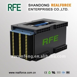 12V 40Ah electric car battery pack