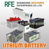 electric motorcycle battery pack 48V 10AH